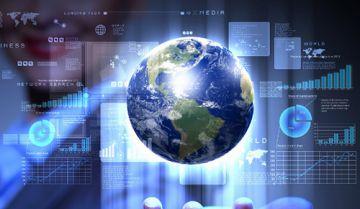 Khuyến mãi lớn: Thiết kế web - tên miền - Hosting
