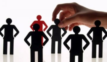 Tuyển nhân viên lập trình web, kinh doanh web & dịch vụ SEO