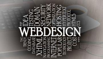 Tuyển dụng: nhân viên thiết kế đồ họa website