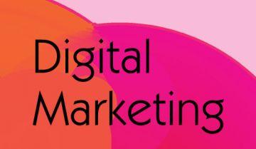 Viet Solution tuyển thực tập viên Digital Marketing 2016