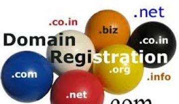 Thông báo v/v đăng ký tên miền cấp 3: 1,2 ký tự .vn và áp dụng biểu phí mới
