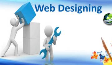 Kết thúc nhận hồ sơ tuyển dụng thiết kế web tháng 08/2012