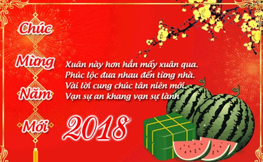 thu-chuc-tet-nhan-vien-nam-2018