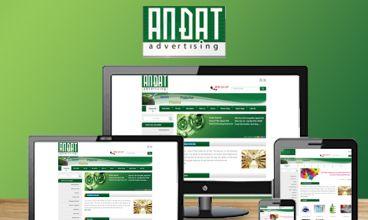Thiết kế website - Thiết kế web TMĐT văn phòng phẩm trực tuyến
